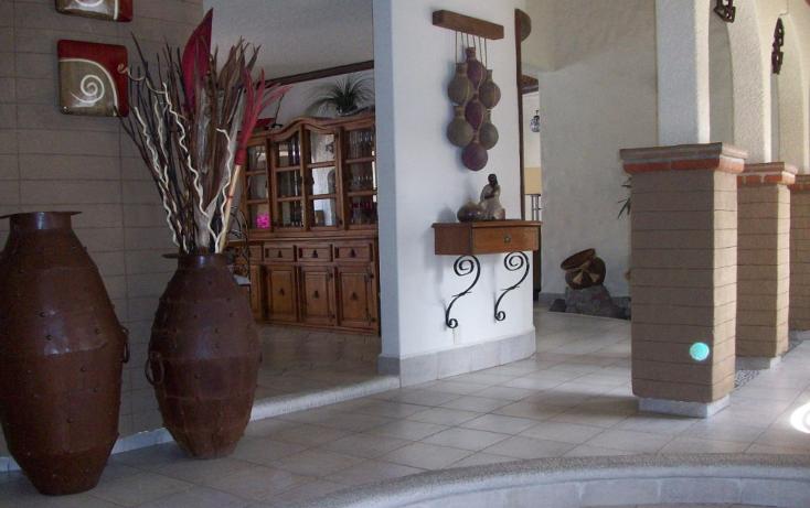 Foto de casa en renta en  , kloster sumiya, jiutepec, morelos, 1279011 No. 04