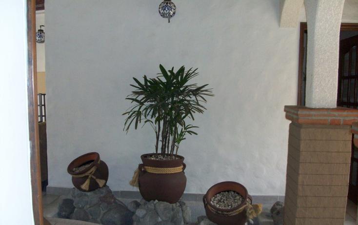Foto de casa en renta en  , kloster sumiya, jiutepec, morelos, 1279011 No. 05