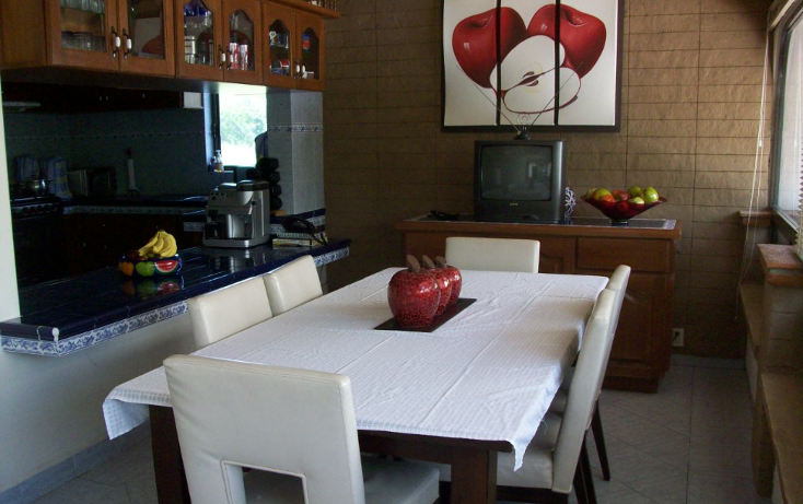 Foto de casa en renta en  , kloster sumiya, jiutepec, morelos, 1279011 No. 07