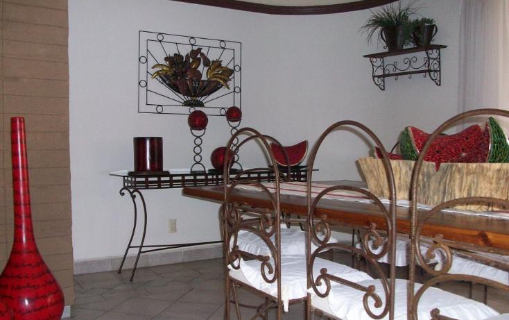 Foto de casa en renta en  , kloster sumiya, jiutepec, morelos, 1279011 No. 08