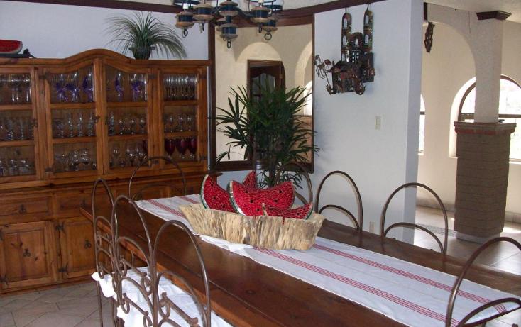 Foto de casa en renta en  , kloster sumiya, jiutepec, morelos, 1279011 No. 10