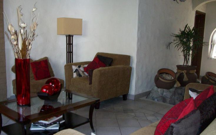 Foto de casa en renta en  , kloster sumiya, jiutepec, morelos, 1279011 No. 12