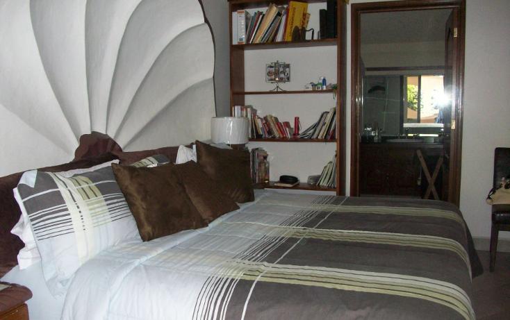 Foto de casa en renta en  , kloster sumiya, jiutepec, morelos, 1279011 No. 13