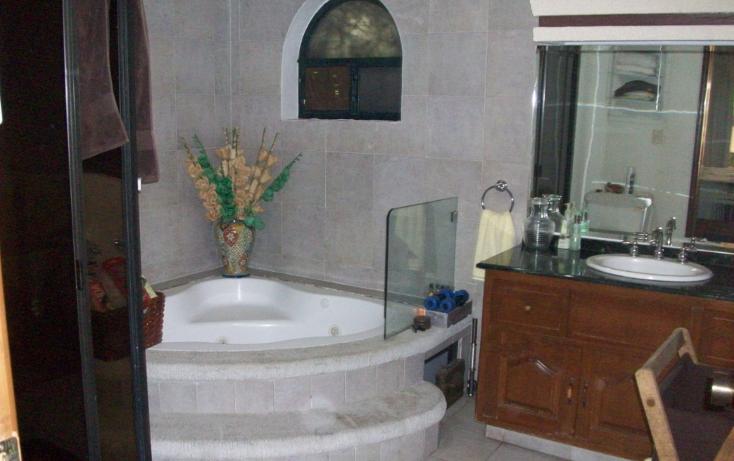 Foto de casa en renta en  , kloster sumiya, jiutepec, morelos, 1279011 No. 14