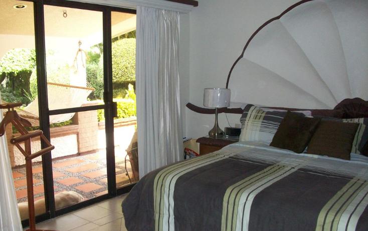 Foto de casa en renta en  , kloster sumiya, jiutepec, morelos, 1279011 No. 15