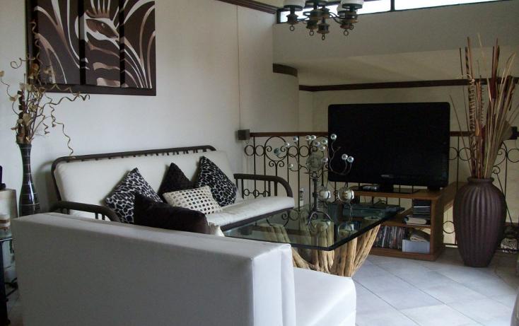 Foto de casa en renta en  , kloster sumiya, jiutepec, morelos, 1279011 No. 17