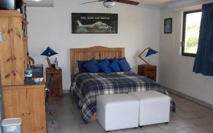 Foto de casa en renta en  , kloster sumiya, jiutepec, morelos, 1279011 No. 19