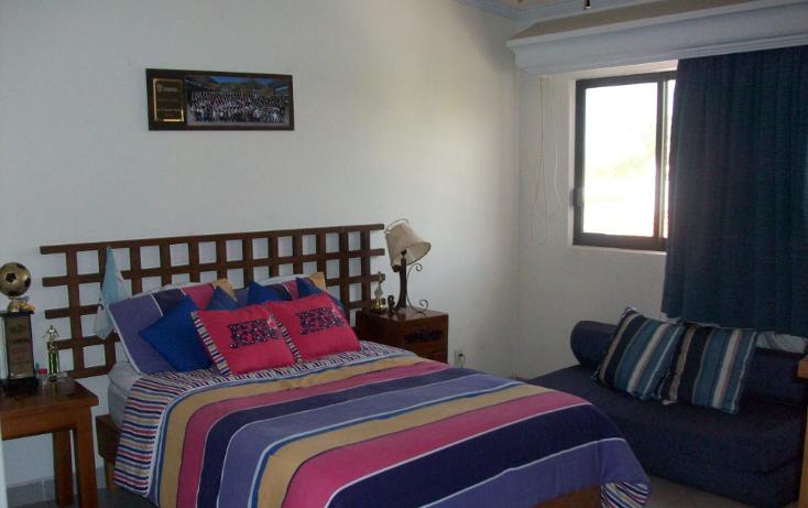 Foto de casa en renta en  , kloster sumiya, jiutepec, morelos, 1279011 No. 21
