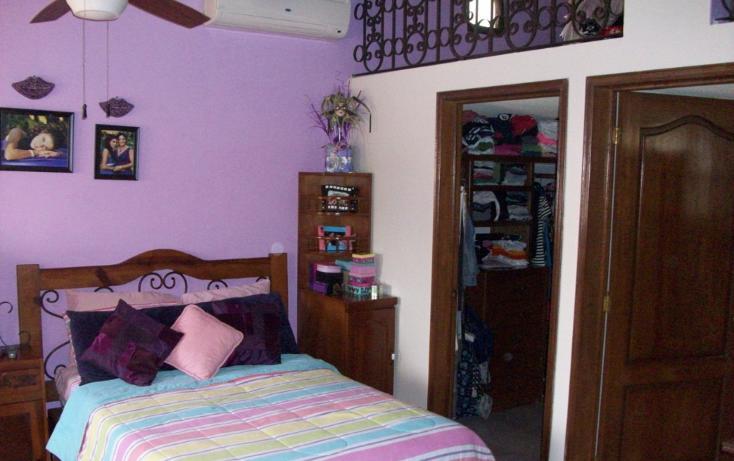 Foto de casa en renta en  , kloster sumiya, jiutepec, morelos, 1279011 No. 22