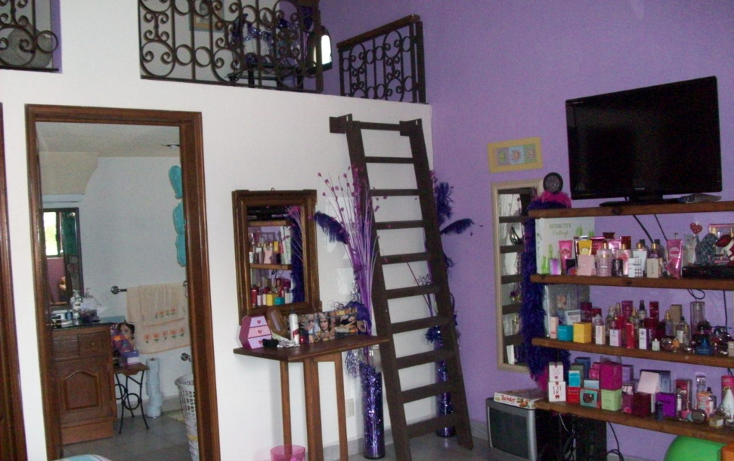 Foto de casa en renta en  , kloster sumiya, jiutepec, morelos, 1279011 No. 23