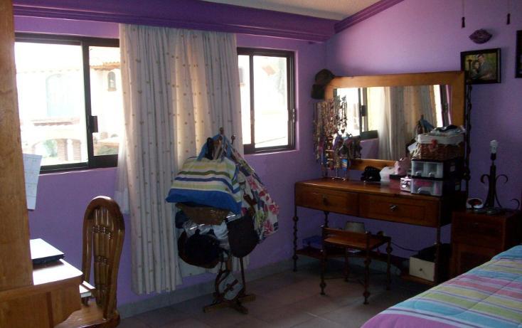 Foto de casa en renta en  , kloster sumiya, jiutepec, morelos, 1279011 No. 24