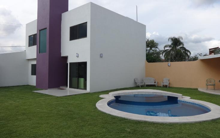 Foto de casa en venta en  , kloster sumiya, jiutepec, morelos, 1289975 No. 01