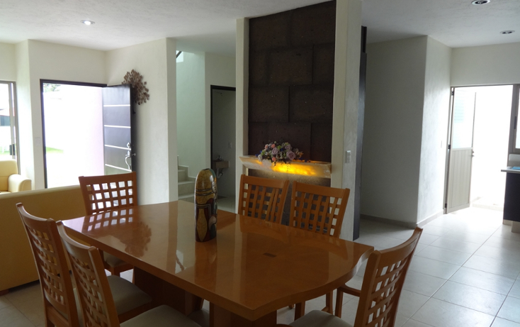 Foto de casa en venta en  , kloster sumiya, jiutepec, morelos, 1289975 No. 07