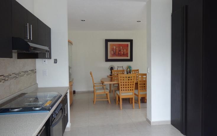 Foto de casa en venta en  , kloster sumiya, jiutepec, morelos, 1289975 No. 08