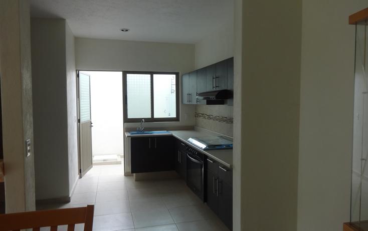 Foto de casa en venta en  , kloster sumiya, jiutepec, morelos, 1289975 No. 09