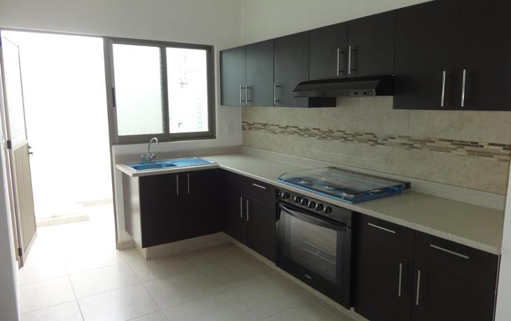 Foto de casa en venta en  , kloster sumiya, jiutepec, morelos, 1289975 No. 10