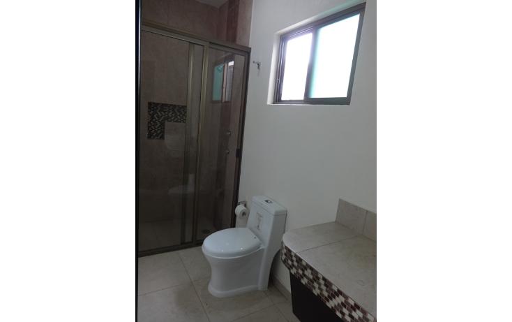 Foto de casa en venta en  , kloster sumiya, jiutepec, morelos, 1289975 No. 11