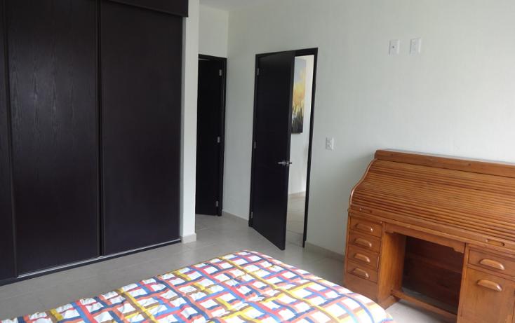 Foto de casa en venta en  , kloster sumiya, jiutepec, morelos, 1289975 No. 12