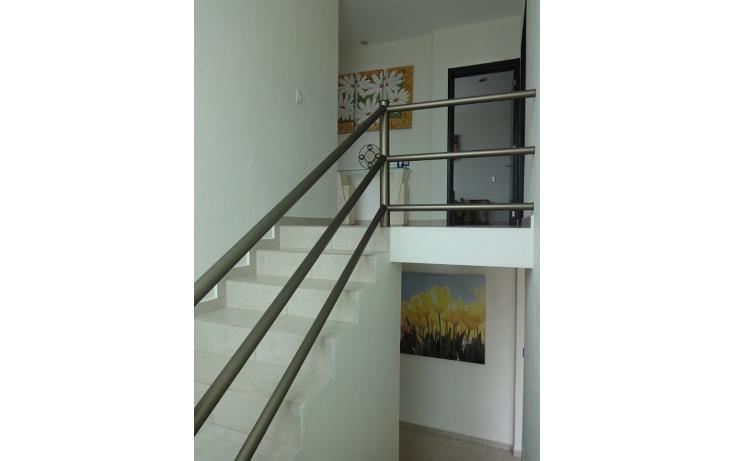 Foto de casa en venta en  , kloster sumiya, jiutepec, morelos, 1289975 No. 14