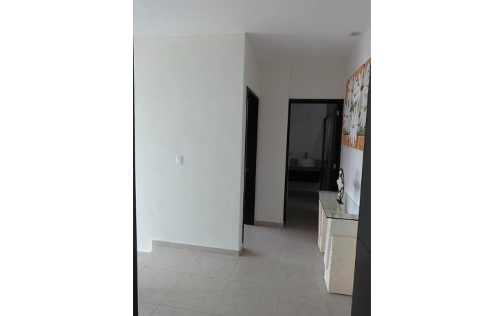 Foto de casa en venta en  , kloster sumiya, jiutepec, morelos, 1289975 No. 15