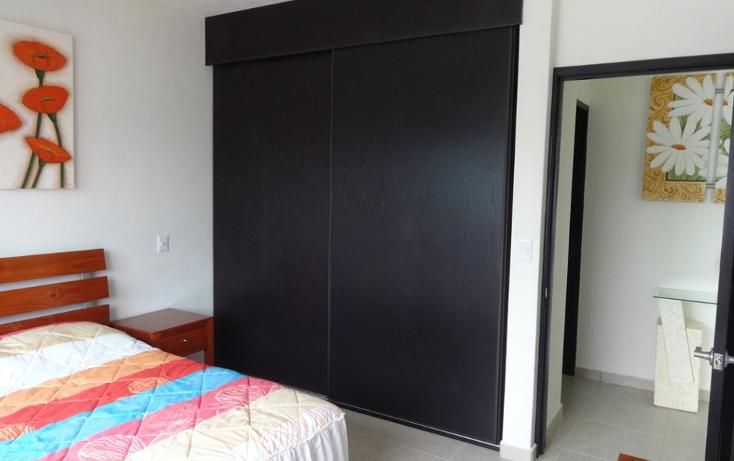 Foto de casa en venta en  , kloster sumiya, jiutepec, morelos, 1289975 No. 18