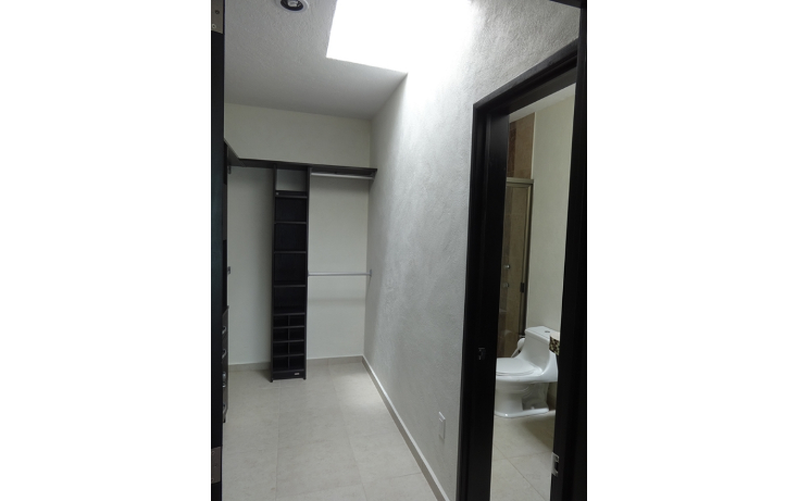 Foto de casa en venta en  , kloster sumiya, jiutepec, morelos, 1289975 No. 21