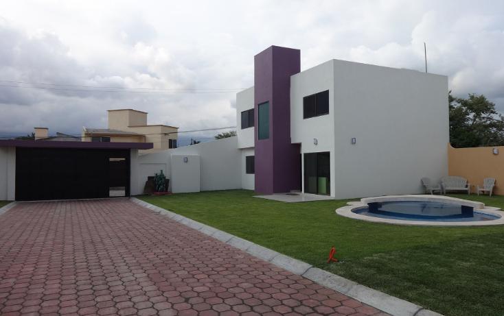 Foto de casa en venta en  , kloster sumiya, jiutepec, morelos, 1289975 No. 23