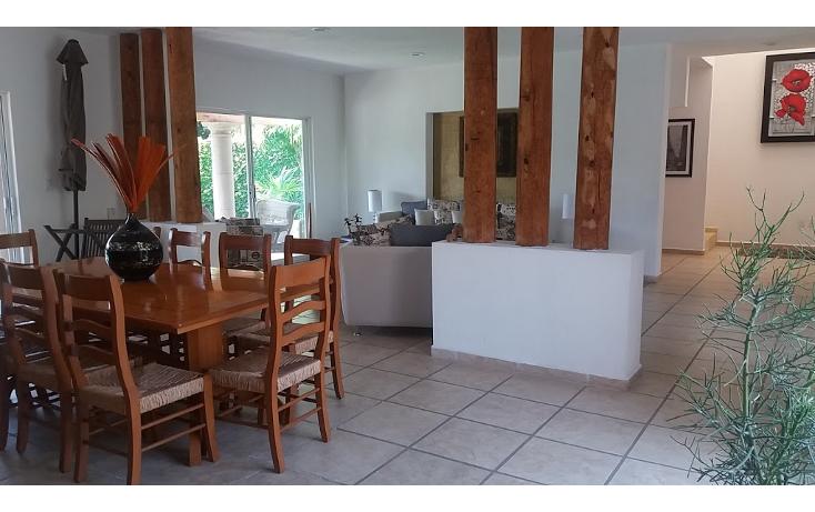 Foto de casa en venta en  , kloster sumiya, jiutepec, morelos, 1302763 No. 09