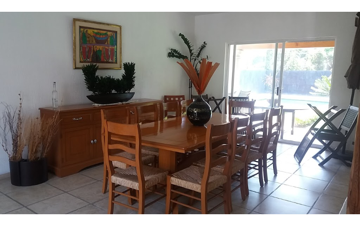 Foto de casa en venta en  , kloster sumiya, jiutepec, morelos, 1302763 No. 10