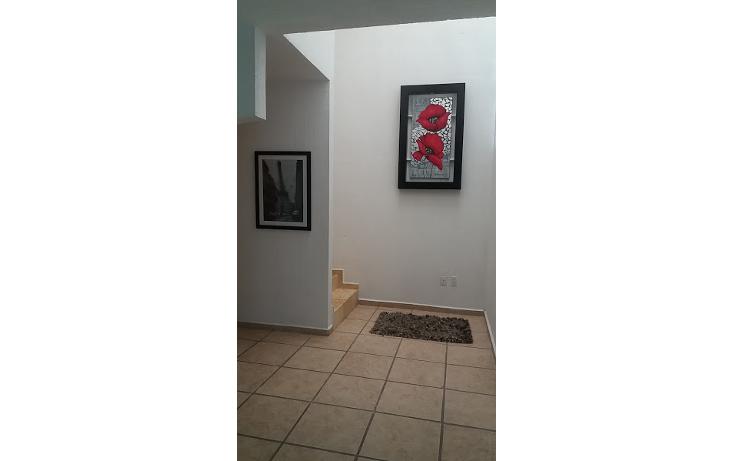 Foto de casa en venta en  , kloster sumiya, jiutepec, morelos, 1302763 No. 11