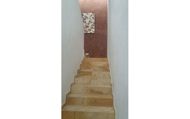 Foto de casa en venta en  , kloster sumiya, jiutepec, morelos, 1302763 No. 12
