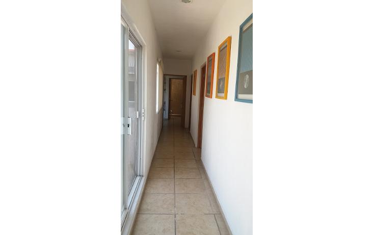 Foto de casa en venta en  , kloster sumiya, jiutepec, morelos, 1302763 No. 14