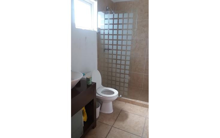 Foto de casa en venta en  , kloster sumiya, jiutepec, morelos, 1302763 No. 16