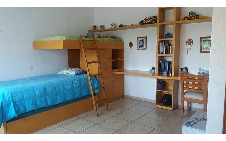 Foto de casa en venta en  , kloster sumiya, jiutepec, morelos, 1302763 No. 17