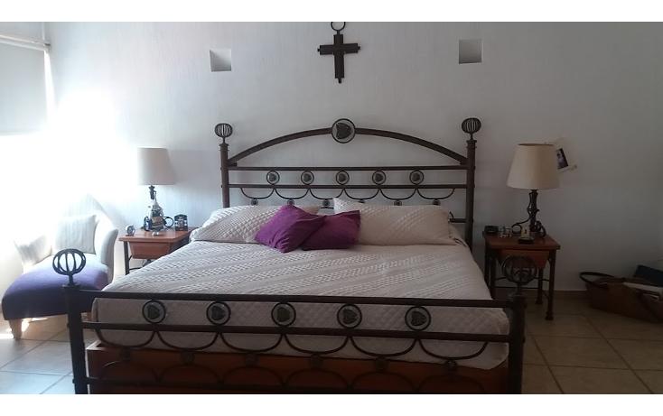 Foto de casa en venta en  , kloster sumiya, jiutepec, morelos, 1302763 No. 19