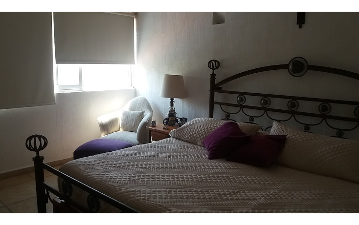 Foto de casa en venta en  , kloster sumiya, jiutepec, morelos, 1302763 No. 20
