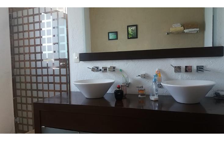 Foto de casa en venta en  , kloster sumiya, jiutepec, morelos, 1302763 No. 23