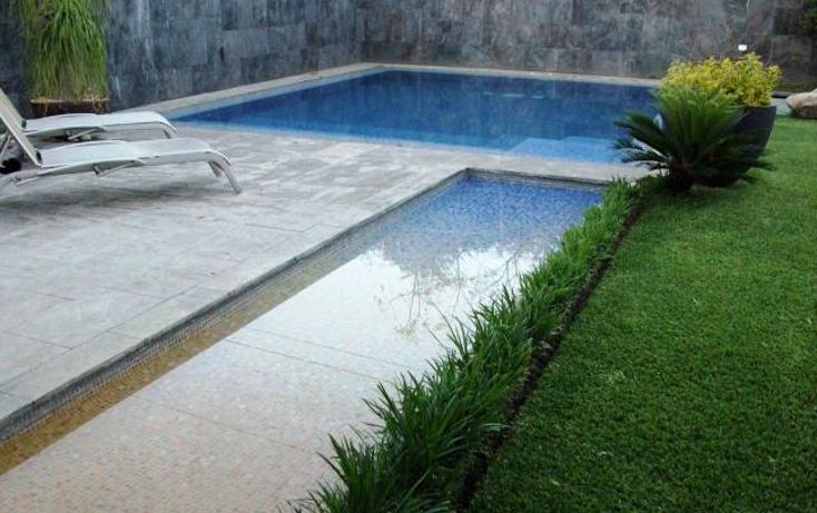 Foto de casa en venta en  , kloster sumiya, jiutepec, morelos, 1302763 No. 29