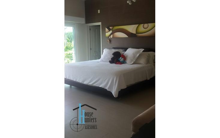 Foto de casa en venta en  , kloster sumiya, jiutepec, morelos, 1484727 No. 06