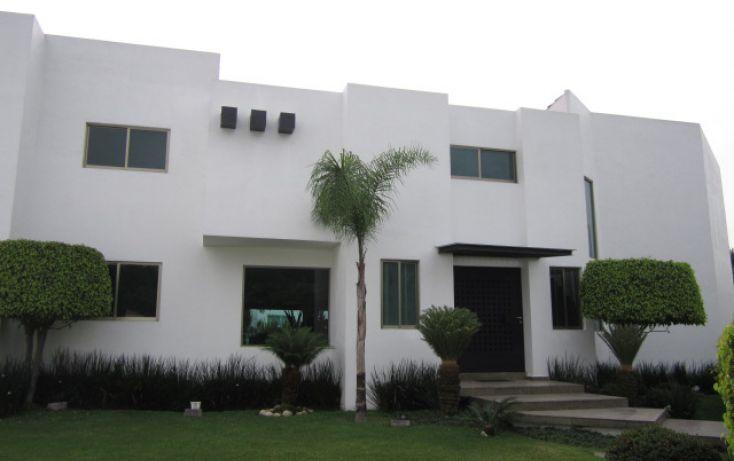 Foto de casa en venta en, kloster sumiya, jiutepec, morelos, 1661814 no 01