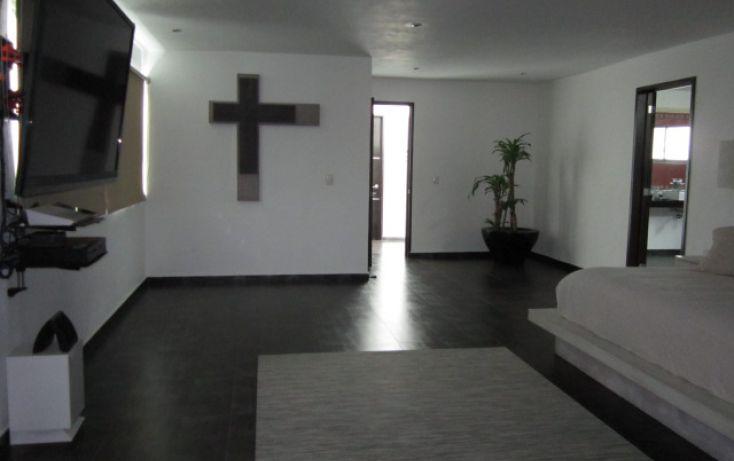 Foto de casa en venta en, kloster sumiya, jiutepec, morelos, 1661814 no 16