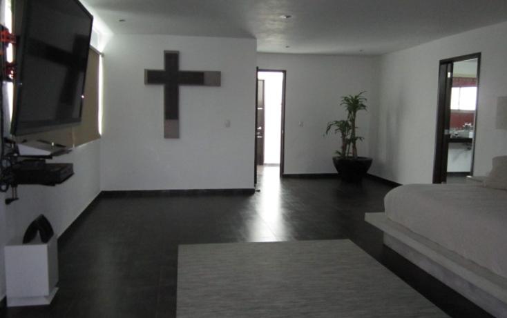 Foto de casa en venta en  , kloster sumiya, jiutepec, morelos, 1661814 No. 16