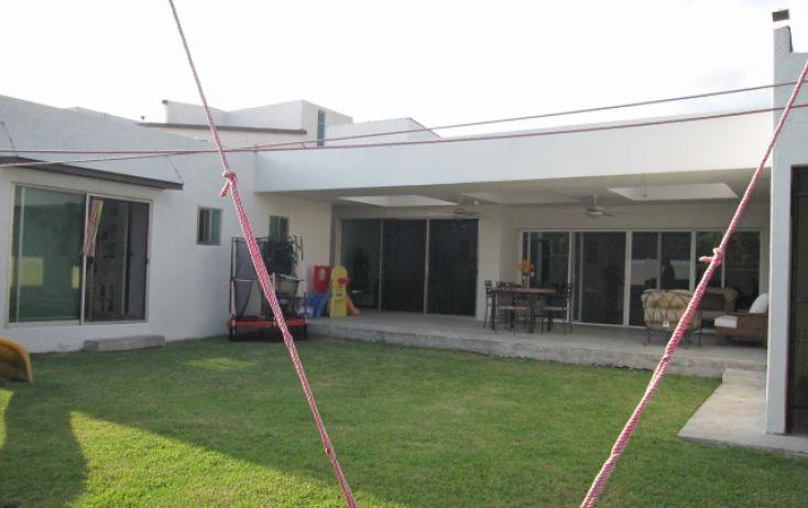 Foto de casa en venta en, kloster sumiya, jiutepec, morelos, 1702744 no 01