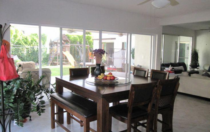 Foto de casa en venta en, kloster sumiya, jiutepec, morelos, 1702744 no 02