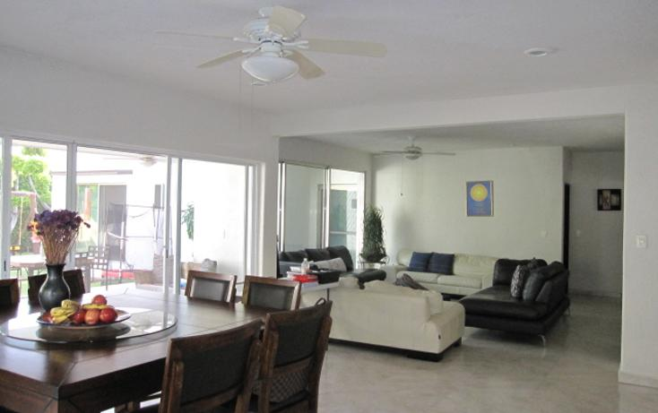 Foto de casa en venta en, kloster sumiya, jiutepec, morelos, 1702744 no 03