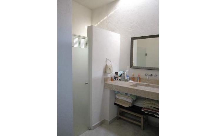 Foto de casa en venta en  , kloster sumiya, jiutepec, morelos, 1702744 No. 10