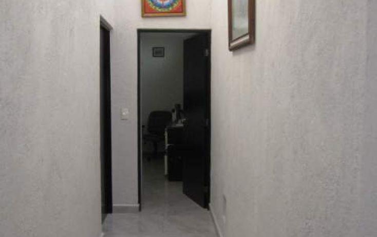Foto de casa en venta en, kloster sumiya, jiutepec, morelos, 1702744 no 11