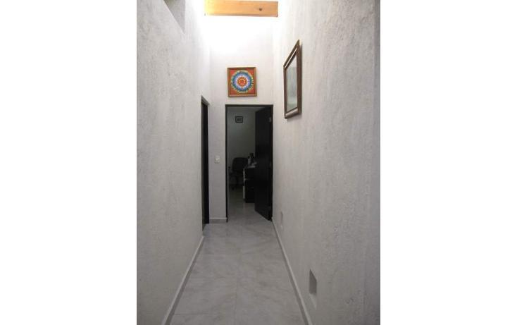 Foto de casa en venta en  , kloster sumiya, jiutepec, morelos, 1702744 No. 11