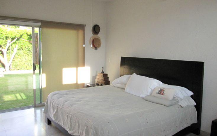 Foto de casa en venta en, kloster sumiya, jiutepec, morelos, 1702744 no 12