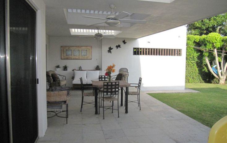 Foto de casa en venta en, kloster sumiya, jiutepec, morelos, 1702744 no 16